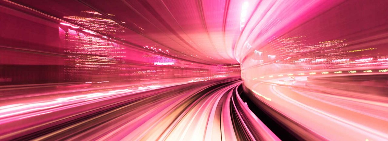 IT-Technologie für Unternehmen